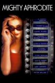 Subtitrare Mighty Aphrodite