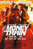 Subtitrare Money Train