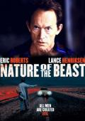 Subtitrare The Nature of the Beast