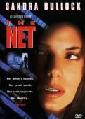 Subtitrare The Net