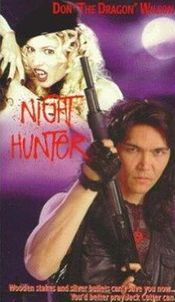 Subtitrare Night Hunter