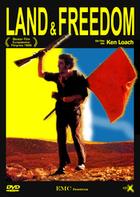 Subtitrare Land and Freedom