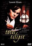 Subtitrare Total Eclipse
