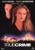 Vezi <br />True Crime  (1996) online subtitrat hd gratis.