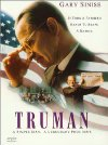 Vezi <br />Truman  (1995) online subtitrat hd gratis.