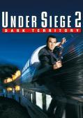 Subtitrare Under Siege 2: Dark Territory