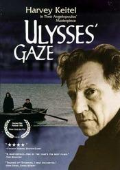 Subtitrare To Vlemma tou Odyssea (Ulysses Gaze)