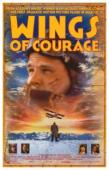 Subtitrare Wings of Courage
