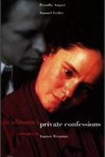 Subtitrare Private Confessions (Enskilda samtal)