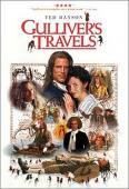 Vezi <br />Gulliver's Travels  (1996) online subtitrat hd gratis.