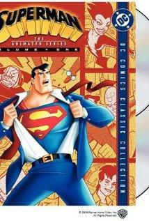 Subtitrare  Superman DVDRIP