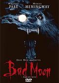 Trailer Bad Moon