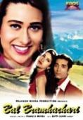 Vezi <br />Bal Bramhachari  (1996) online subtitrat hd gratis.