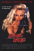 Trailer Barb Wire