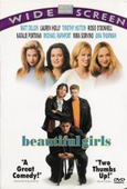 Vezi <br />						Beautiful Girls (1995)						 online subtitrat hd gratis.