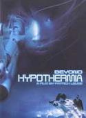 Subtitrare Beyond Hypothermia