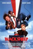 Vezi <br />						Black Sheep  (1996)						 online subtitrat hd gratis.