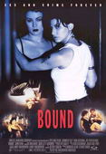 Subtitrare  Bound DVDRIP HD 720p 1080p XVID
