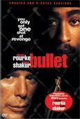 Trailer Bullet