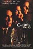 Vezi <br />						Carried Away  (1996)						 online subtitrat hd gratis.