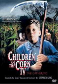 Subtitrare Children of the Corn IV: The Gathering