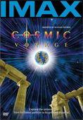 Subtitrare Cosmic Voyage