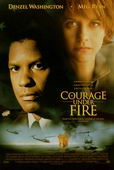 Vezi <br />						Courage Under Fire  (1996)						 online subtitrat hd gratis.