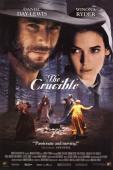 Subtitrare The Crucible