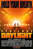 Subtitrare Daylight