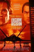 Subtitrare Executive Decision