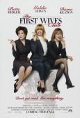 Trailer The First Wives Club