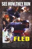 Vezi <br />Fled  (1996) online subtitrat hd gratis.