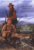 Subtitrare The Ghost and the Darkness