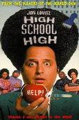 Vezi <br />High School High  (1996) online subtitrat hd gratis.