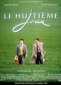 Vezi <br />Le huitième jour  (1996) online subtitrat hd gratis.