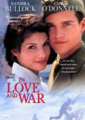 Subtitrare In Love and War