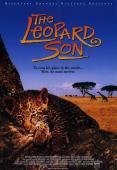 Subtitrare The Leopard Son