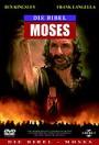 Subtitrare Moses