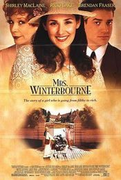 Subtitrare Mrs. Winterbourne