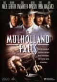 Trailer Mulholland Falls
