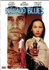 Subtitrare Navajo Blues