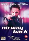 Subtitrare No Way Back