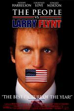 Vezi <br />						The People vs. Larry Flynt  (1996)						 online subtitrat hd gratis.
