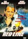Vezi <br />Red Line  (1995) online subtitrat hd gratis.