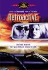 Vezi <br />Retroactive  (1997) online subtitrat hd gratis.