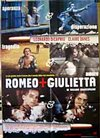 Trailer Romeo + Juliet