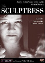 Subtitrare The Sculptress
