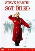 Subtitrare Sgt. Bilko (Sergeant Bilko)