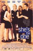 Subtitrare She`s the One