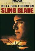 Subtitrare Sling Blade